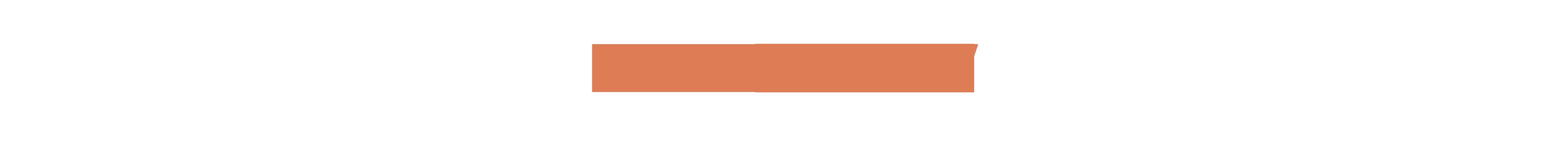 Pandemic City Logo